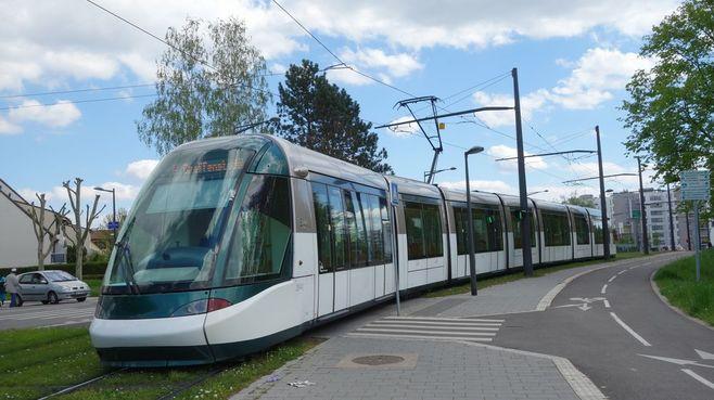 そのLRTは本当に「次世代型」路面電車なのか