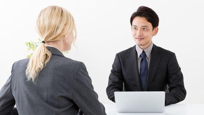 日本で年収300万超の外国人が大量に働く日