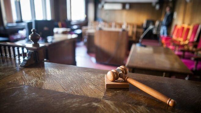 日本の裁判「電子化」が圧倒的に後れを取る弊害