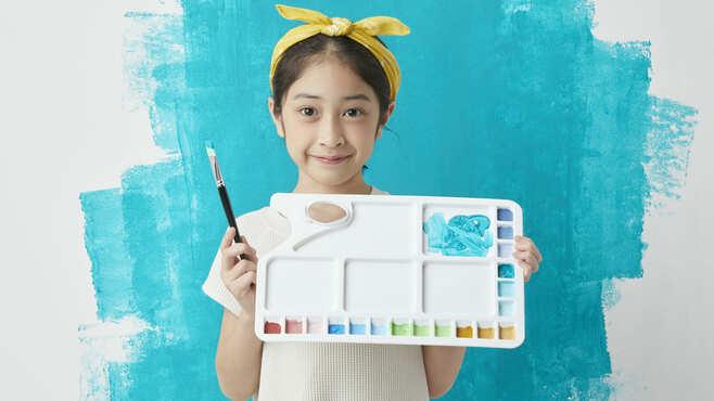 子供の学力向上に「芸術鑑賞が効く」意外な理由