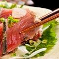 日本のかつお・まぐろ漁、なぜ衰退が続くのか