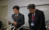 原発事故、供給力欠落で満身創痍の東京電力。危機脱出できても待ち受ける幾多の難題【震災関連速報】