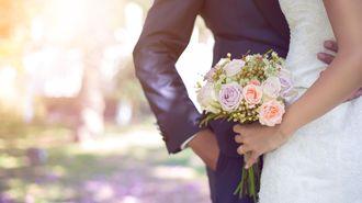 「血縁者」との結婚が産業革命後に減った理由