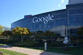 最強組織グーグル、その「採用基準」とは?