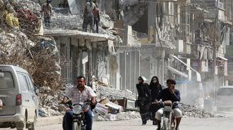 「中東の憎悪」がなぜか欧州に向かう根本理由