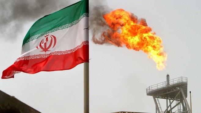 焦点の「OPEC総会」開催、原油価格はこう動く