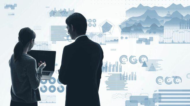 「適応的市場仮説」コロナ禍で読むべき理由
