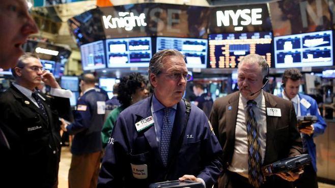 日本株が5月以降も上がるための条件とは?