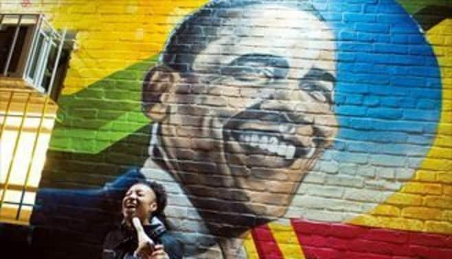 オバマを再選へ導いた、米国リベラルの行方