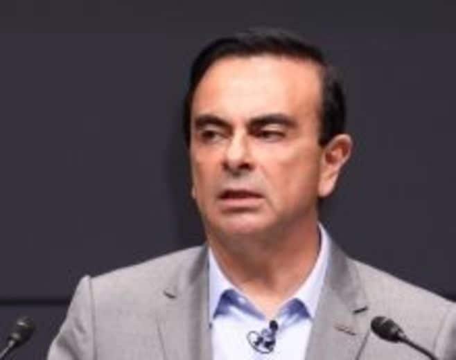カルロス・ゴーン・ルノー会長兼日産自動車社長、日本メディアとの質疑応答・一挙掲載【ルノー日産・ダイムラー提携会見(4)】