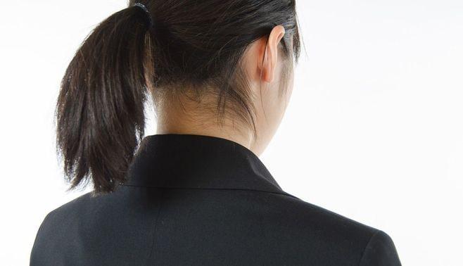 就活オワハラ問題、労働弁護士の見方