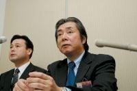 東京地裁で異例の判決 総会決議取り消しか