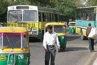 インドへの赴任者をどう確保するか? インド好きの若者と定年退職者を戦力化しよう