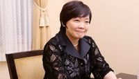 A Maverick First Lady: A Candid Look at Akie Abe―Part 3