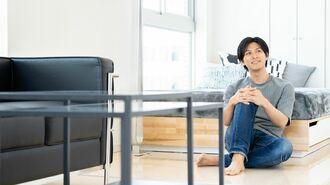 若者が辞める会社が知らない休ませ方【動画】