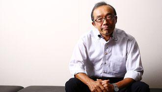 いま日本に「スマホで授業」が絶対必要なワケ