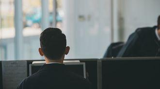 「死んでいる職場」の管理職、よくある6大欠点