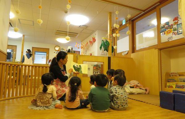 世田谷 区 コロナ 保育園