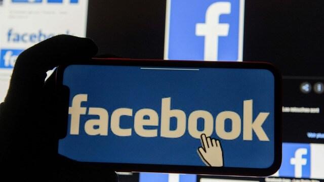 ザッカー バーグ ランディ Facebookを去った「もう1人のザッカーバーグ」