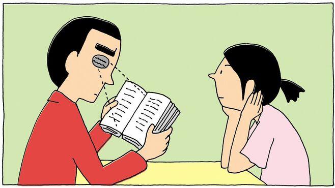 「恋愛経験ほぼナシ」45歳男性が結婚できたワケ