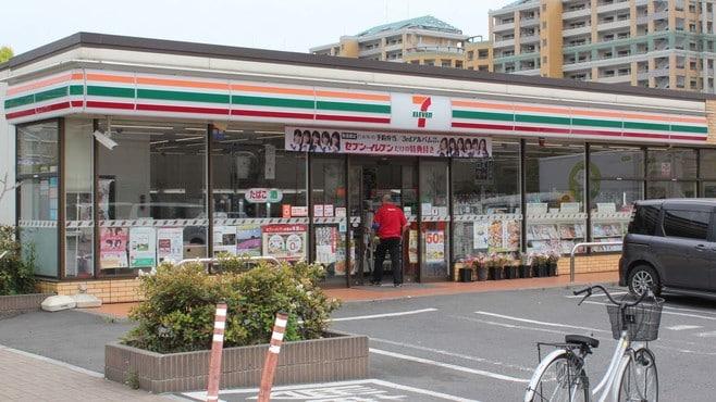 セブン&アイHD、井阪改革1年目の「通信簿」