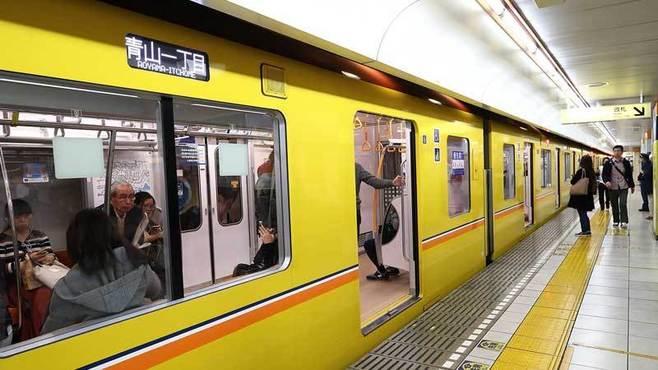 地下鉄を便利にする「東京メトロ」次の一手