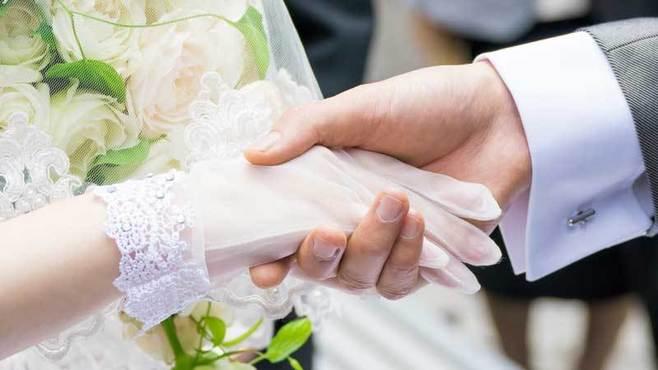 30~40代男が「本当に結婚できる」5つの場所