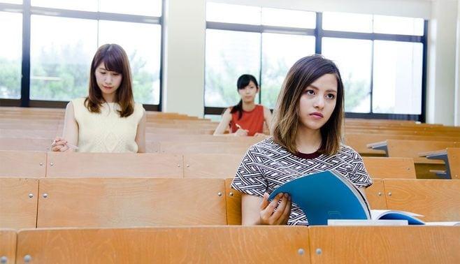 日本の大学入試改革は、なぜ迷走するのか