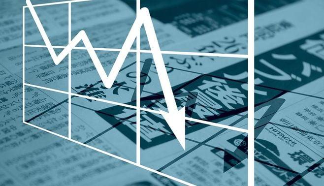 金融政策が招く、バブルと危機の繰り返し