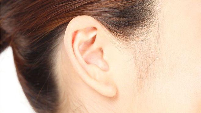 浪速鉄工「魔法の耳かき」は何がスゴイのか