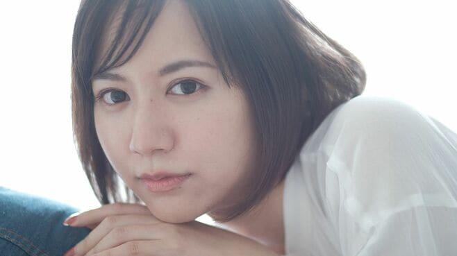 「29歳元アイドル」会社員になって痛感した無力