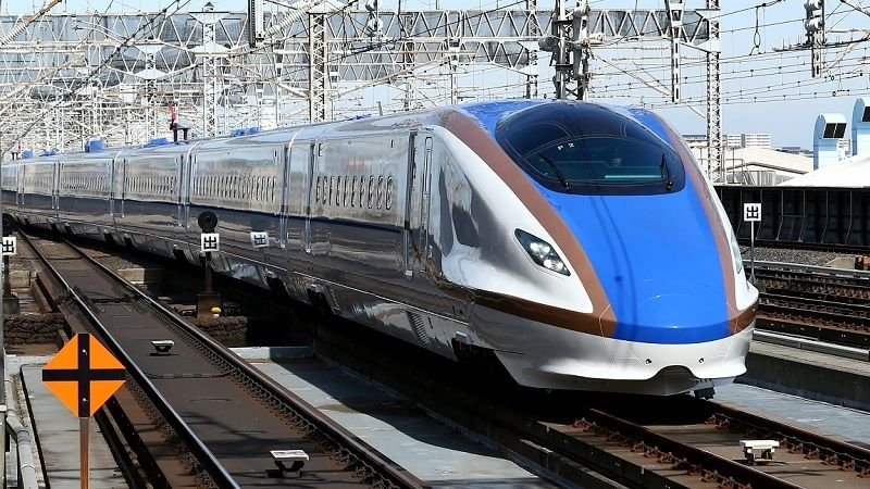 激動の1年を振り返る「鉄道ニュース」10選 | 経営 | 東洋経済 ...