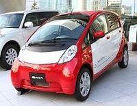 欧州生産撤退を決めた三菱自動車が次に打ち出す一手は北米事業の抜本再編か