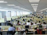 (第21回)日本型垂直統合と残存する日本型雇用
