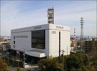 図書印刷が読売新聞大阪本社の茨木工場業務を受託、新聞印刷拡大へ
