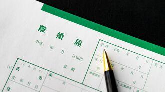 トップは46%!「離婚率」47都道府県ランキング