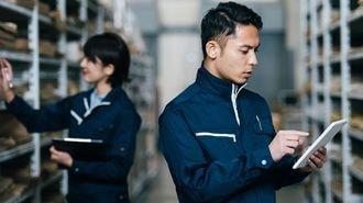 日本企業の「ド慎重さ」が実は見直されている