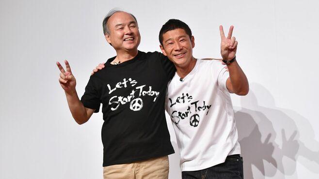 ゾゾ前澤氏「電撃退任」を決めた3つのつまずき