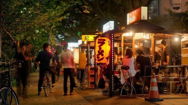 外国人が感じる東京に絶対ない九州の「魅力」