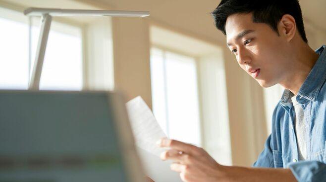 在宅勤務で日本の生産性は本当に改善するのか