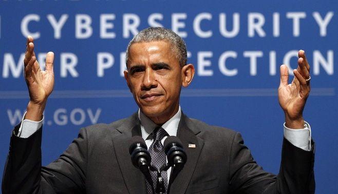 これが「最新」アメリカ流サイバーテロ対処法