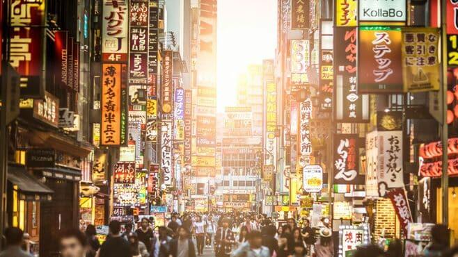 日本のコロナ対策「寄り添う支援」が重要な理由