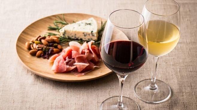 1本500円の低価格ワインを美味しく選ぶ方法