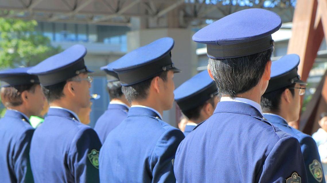 警察官「無能が出世することはない」独自の掟 | リーダーシップ・教養 ...