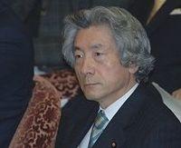 (第11回)日本のマクロ政策、金融緩和と緊縮財政