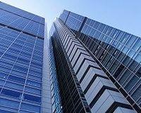 CSR企業ランキング 社会的責任を果たしている企業はどこだ