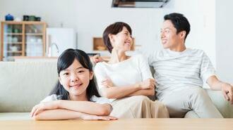 コロナ離婚回避する夫婦が実践する3つの会話