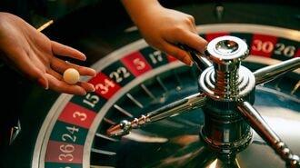 日本で「IR開業」を狙う米国カジノ企業の現在地
