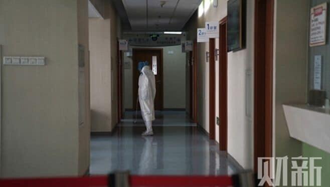コロナで危険視される新たな「密室感染」の恐怖