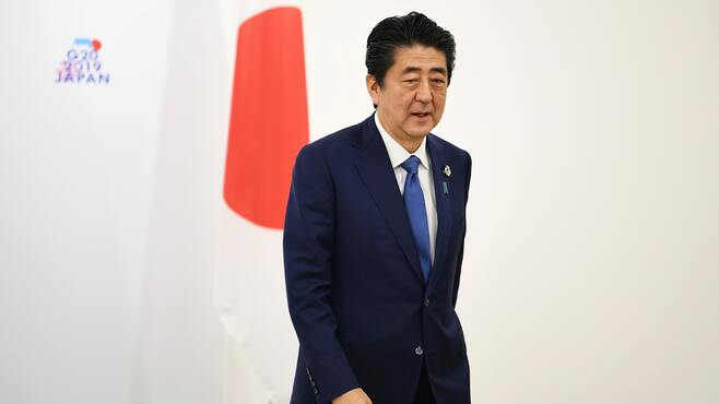 「日韓関係崩壊」で笑うのは中国だという皮肉